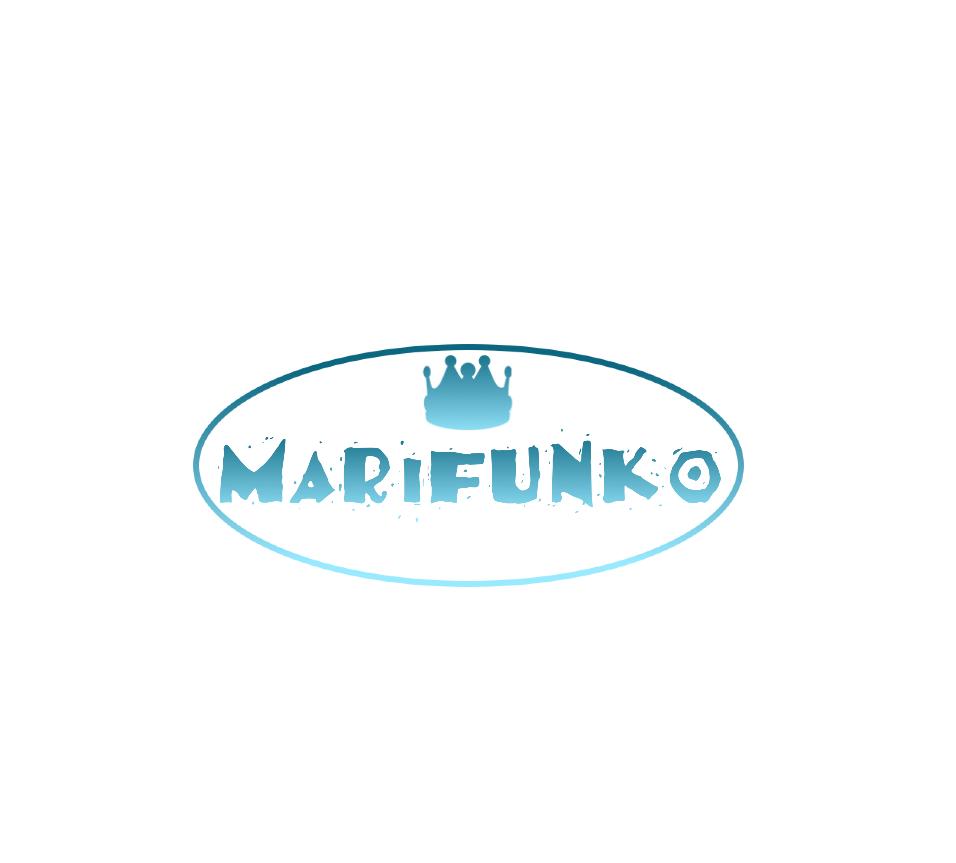 Funko Pop Custom
